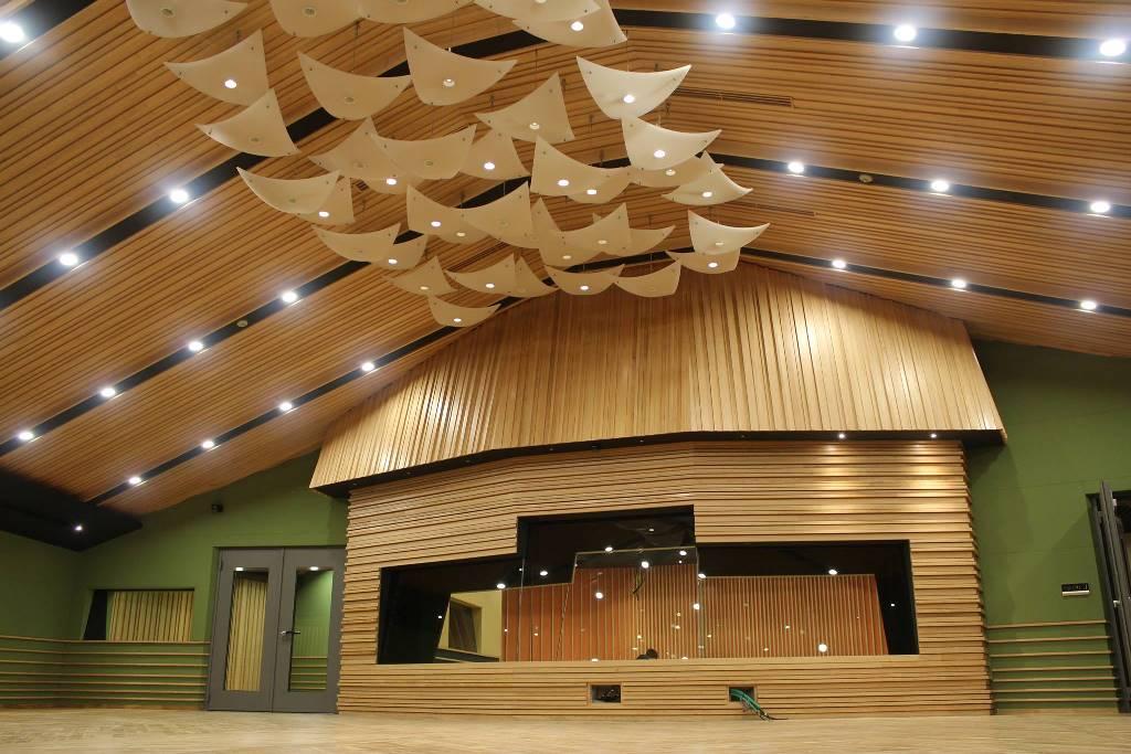 메인부스-A컨트럴룸본모습1 웹용사이즈.jpg