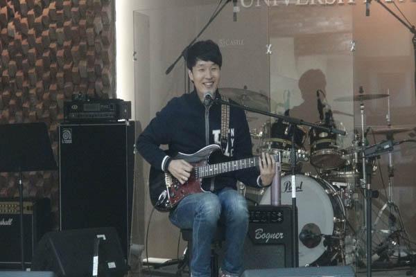 홍준호 교수님.JPG